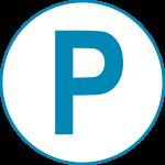 parcheggio_black