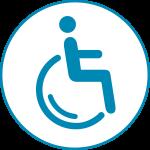 disabili_black